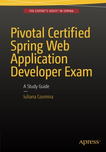 pivotal-certified-spring-web-application-developer-exam-a-study-guide