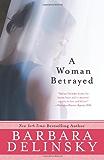 A Woman Betrayed