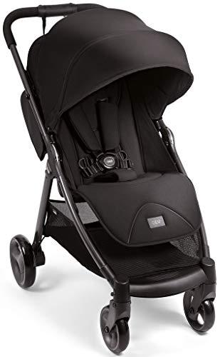 Mamas & Papas Armadillo Stroller (Black Jack)