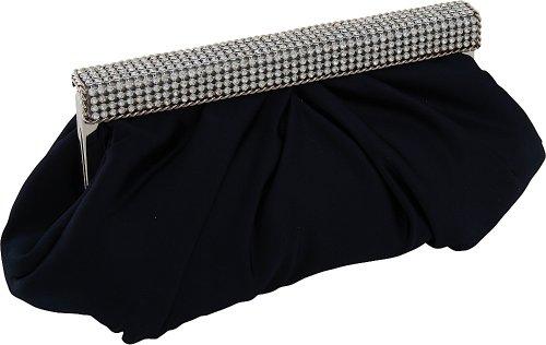 carlo-fellini-kathleen-evening-bag-n-034-black