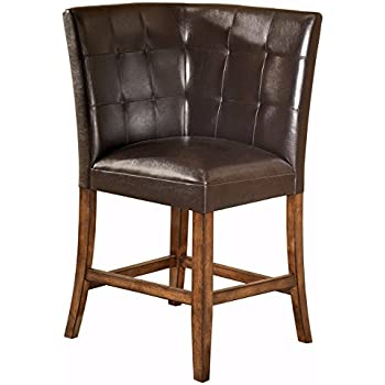 Amazon Com Ashley Furniture Signature Design Lacey