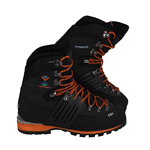 Randonn Montagne Chaussures Alpinisme Homme de Tefaneso 4XAw7UqFx