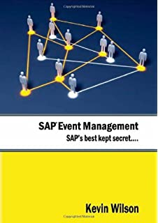Implementing and configuring sap event management sandeep pradhan sap event management saps best kept secret fandeluxe Image collections