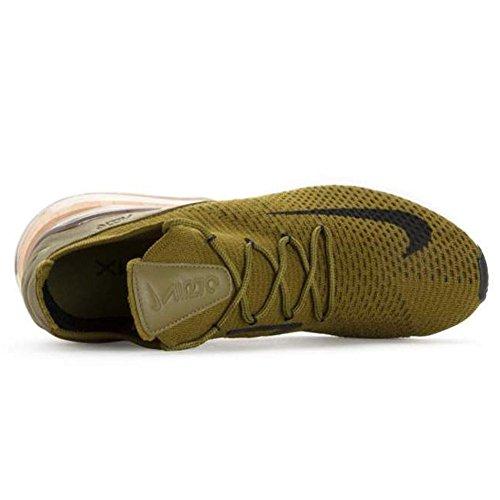 Woven D'entraînement Verde Homme Ad Short Basic Nike Ewx16Hqn