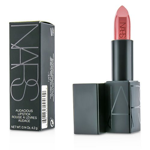 NARS by Nars Audacious Lipstick - Anita --4.2g/0.14oz for WOMEN ---(Package Of 6)
