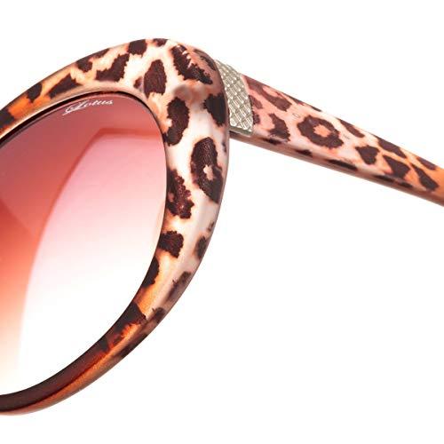 Gafas Lotus Gafas de de Sol Pz6vq