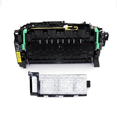Genuine OEM Brother Fuser Assembly Unit 110V for Color Laser Printer All-in-one DCP-9040CN, DCP-9045CDN HL-4040CDN HL-4040CN HL-4070CDW MFC-9440CN MFC-9450CDN ()