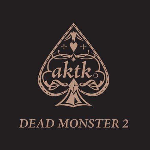 Amazon.com: Good fellas: AKATSUKI: MP3 Downloads