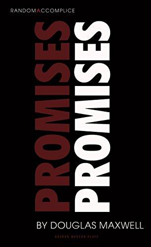 Promises Promises (Oberon Modern Plays)