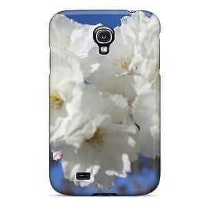 Fashion Design Hard Case Cover/ URQnc9377RbhPr Protector For Galaxy S4