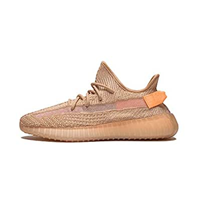 Adidas Yeezy Boost 350 V2 CLAY EG7490 (3.5 UK)