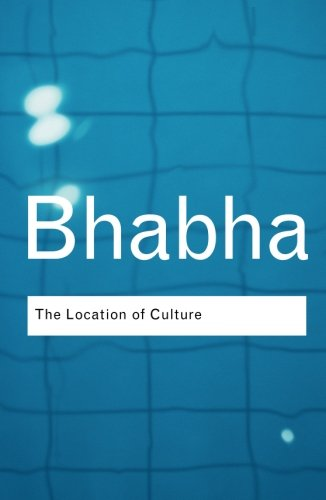 Best location of culture homi k bhabha list