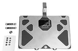 Apple - Apple Mb Pro 13In Trackpad - 922-9525