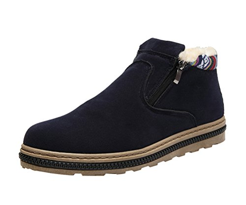 tmates-mens-winter-faux-fur-lined-comfort-zip-ankle-boots-snow-warm-suede-shoes-9-bmusblue