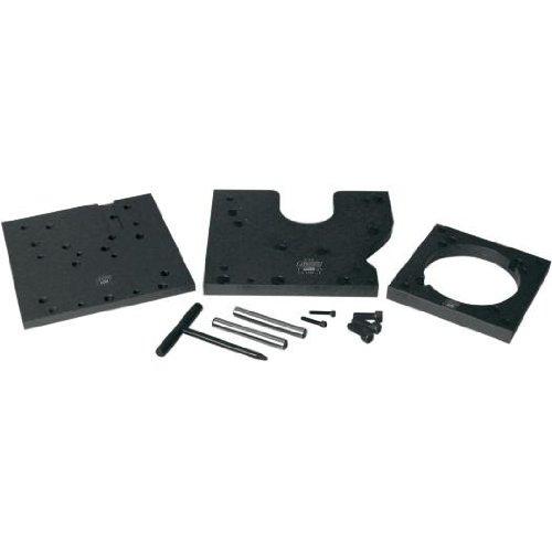 Jims Tool Case Bore Adaptor Tc 1431