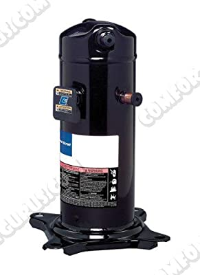 Protech 55-102045-01S Compressor from Protech