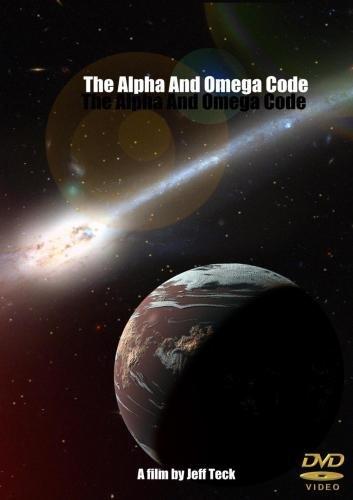 omega code dvds movie - 6