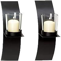 Candle Sconces | Amazon.com