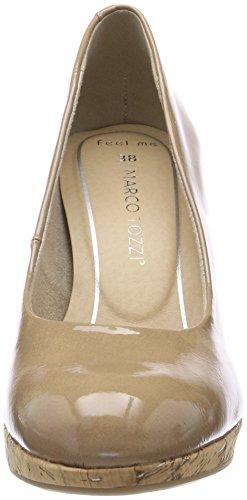 Zapatos Rosa Pat Mujer candy 22421 De Tozzi Com Para Marco Tacón 7W0qEpWw