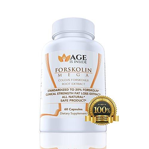 Forskolin-250mg-20-Standardized-Potent-Metabolism-Booster-Extreme-Fat-Burner-Get-The-Best-Natural-Coleus-Forskohlii-Extract-Great-For-Men-Women-Include-FREE-Ebook-Order-Now-Risk-Free