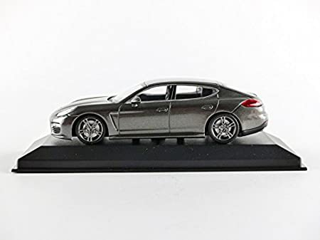 Minichamps 940062371 - Escala 1:43