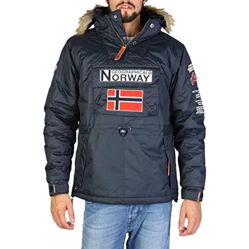 New Norway Size Xxxl Men Geographical Boomerang 001 w6znOwtq