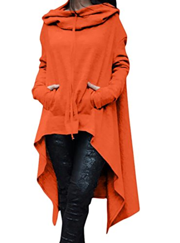 kawaii dress plus size - 5