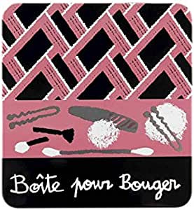 DLP – Caja para Bastones (algodón tigo), para Mover: Amazon.es: Hogar