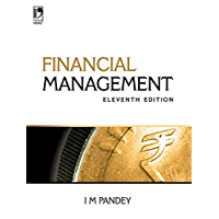Financial Management, 11th Edition