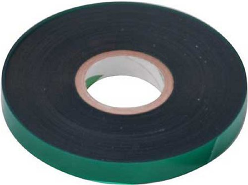 Zenport ZL0014 Green Plant Tie Tape for Zen ZL100 Tapener, 0.5-Inch by 200-Feet, 24 Rolls by Zenport