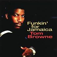 Funkin' for Jam