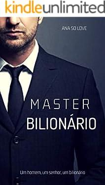 MASTER BILIONÁRIO