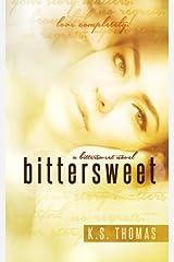 Bittersweet Paperback