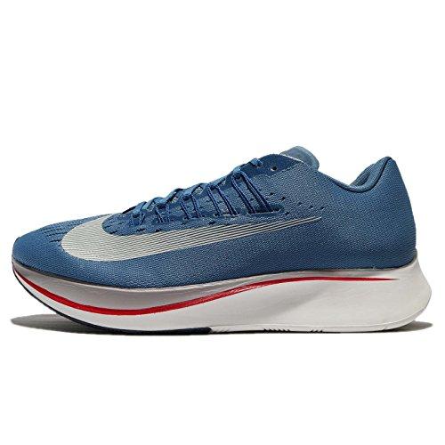 (ナイキ) ズーム フライ メンズ ランニング シューズ Nike Zoom Fly 880848-402 [並行輸入品]