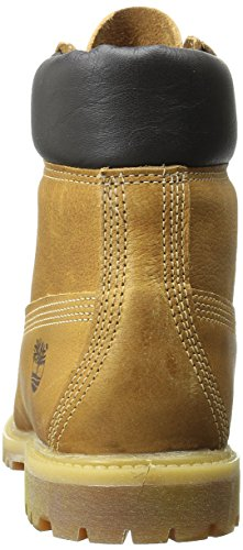 nbsp;w nbsp;– 10361 W Wheat Timberland Gold Rugged Boot metallic nbsp;boots Premium Finish Ftb 6in qXYwx1Y