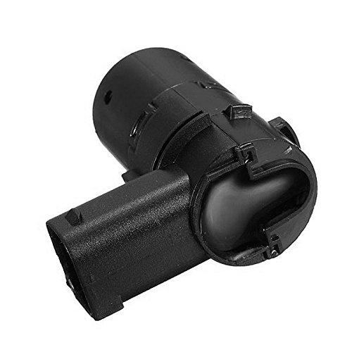 motoneo 4E0927803D 5S10466 SU11919 ABS Wheel Speed Sensor