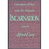 Incarnation, Alfred Dewitt Corn, 0670825042
