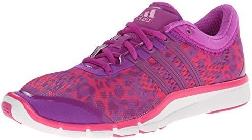 Adipure 360.2 W Cross-Training Shoe