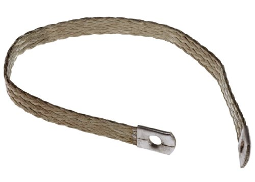 ACDelco EG18TK GM Original Equipment Engine Ground Strap -