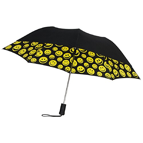 smiles-smiley-face-happy-day-auto-open-umbrella-with-sleeve