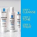 La Roche-Posay Effaclar Dermatological Acne
