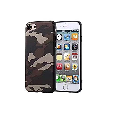 coque armee iphone 7