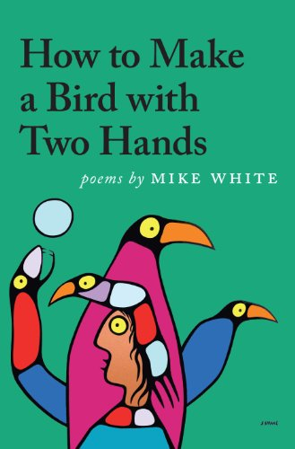 How to Make a Bird with Two Hands (How To Make A Bird)
