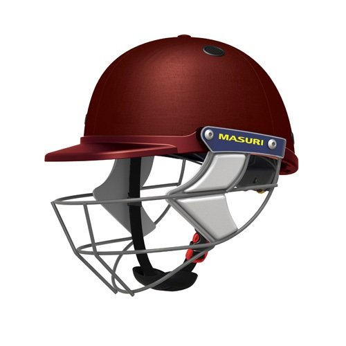 Masuri 2015 Vision Series Club Cricket Helmet VISION CLUB 2015