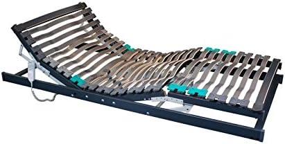Prosa Vita eléctrico – Somier rabul el Motor estándar, 90 x ...