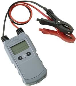 Argus AA 350 - Medidor de batería
