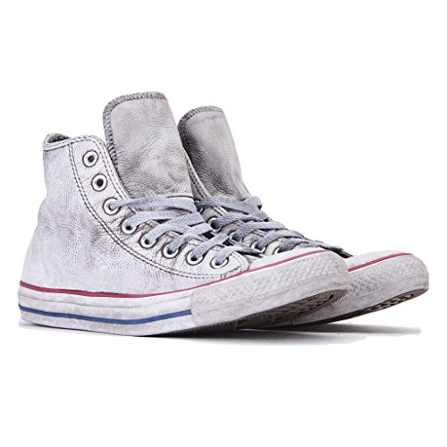 Pelle Converse Edition All Uomo Mainapps Bianco Star Limited Donna CwZCr