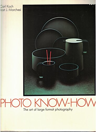 photo-know-how-the-art-of-large-format-photography