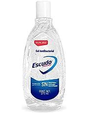 Escudo Gel Antibacterial 275ml