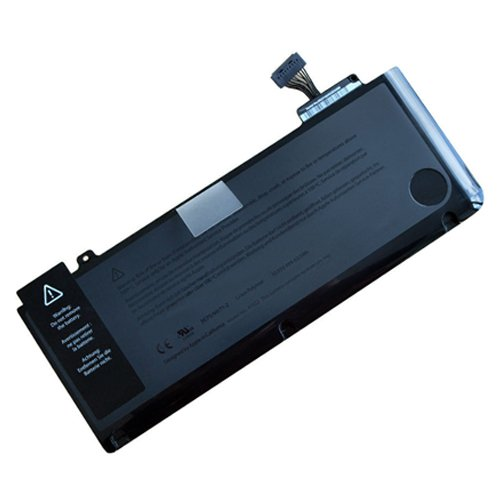 Amsahr Replacement Battery MacBook MB990CH
